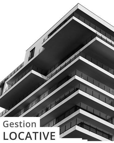 Gestion locative, gestion immobilière à Marseille, cabinet Dallaporta