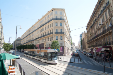 gestion locative Marseille