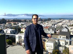 San Francisco, investissement hors pair