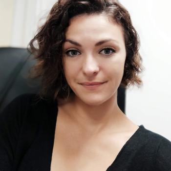 Sophie - Dallaporta